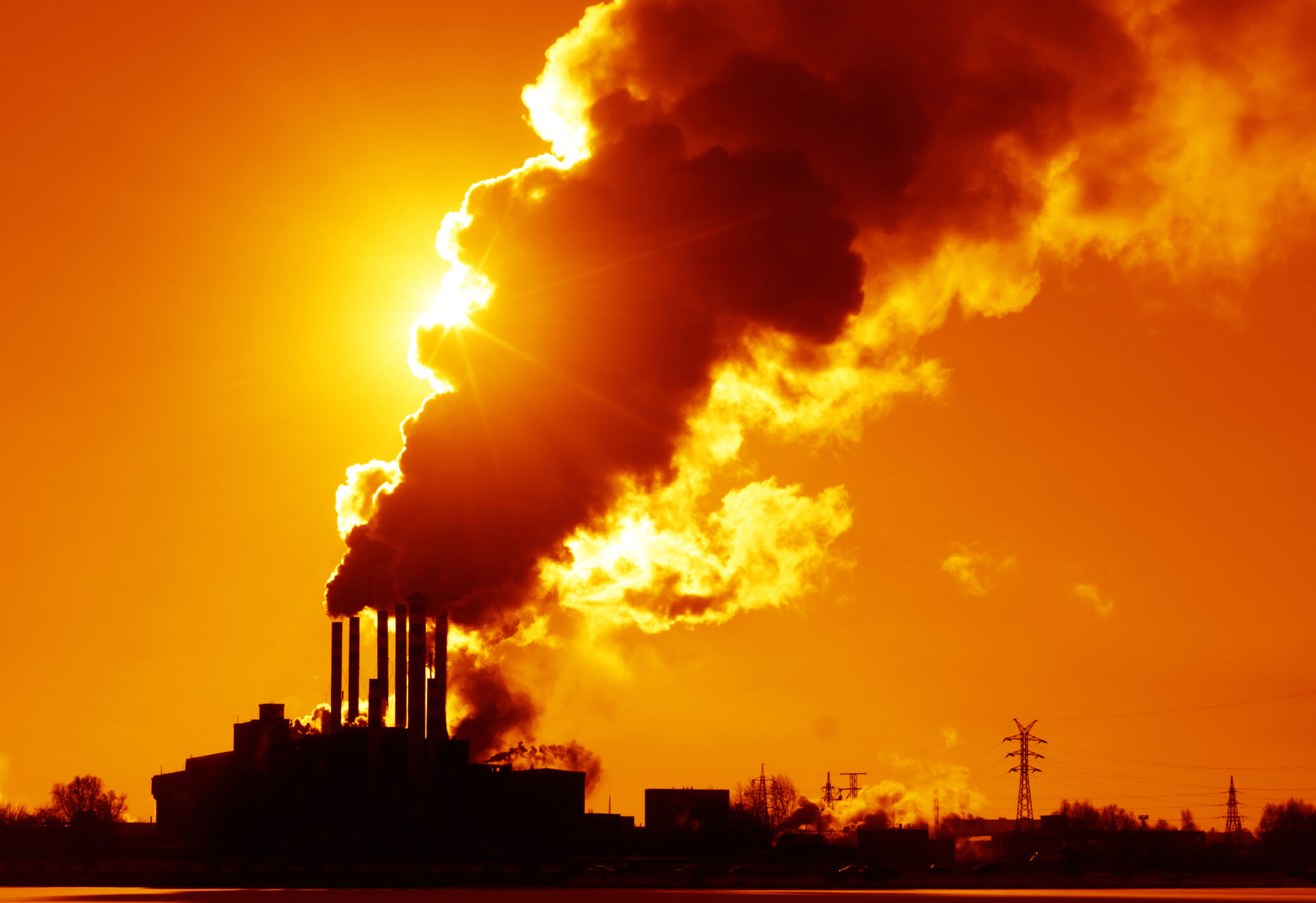 Pioneering study highlights need for consistent air quality monitoring